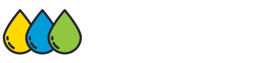 Carpet Cleaning Campbelltown