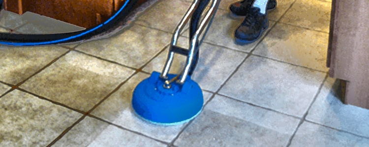 Best Tile And Grout Cleaning Campbelltown